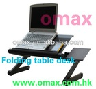 Commercial ideas for school laptop stand