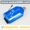 Hot manufacturer! USB GPRS MODEM EDGE MODEM