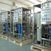 RO purification equipment