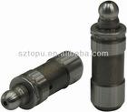 4G93/94 Hydraulic tappet MD376687