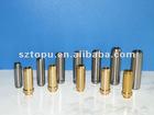 4ZE1-intake valve Guide for Isuzu