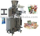 Auto Bulk Packager HP200G( For Large particles, sheets, capsules )