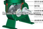 fishery machine,motor and gear reducer