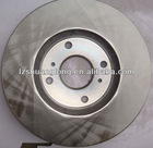 TOP QUALITY BRAKE ROTOR BRAKE DISC FOR ACURA