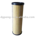 142-1404 Air Filter for Caterpillar