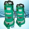 light weight//small volume//QDX QX Submersible Pump