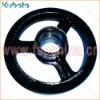 KUBOTA Pulley combine harvester spare part