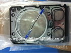 Cylinder head gasket -weichai engine parts