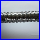 Ball Lead Screw series for CNC Machine