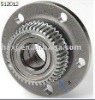 wheel hub units (wheel bearing units) 512012