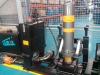 EURIK Hydraulic Tipping Systems