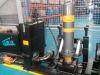 EURIK Hydraulic Tipping Systems