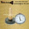 SC-H-12 stainless steel oven thermometer
