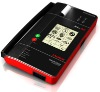 wholesale 2012 Version X-431 Master auto scanner