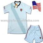 soccer Jersey for 2011