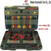 Cable wire and cable electrical cable wire checker MT-08 for car circuit checking