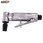 "Bellright 1/4"" Air Angle Die Grinder, Air Tool Pneumatic Tools, Tire repair tools"