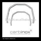Handlebar / Motorcycle handle bar