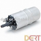 Nice Performance Fuel Pump for BMW 0 580 464 997