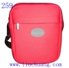 baby feeding bottle Insulated bag keep double pcs
