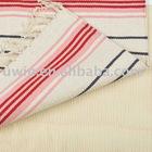 Grip Carpet-PVC Foam Rug Underlay,rug pads