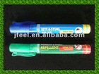 2PK Bite and Sting Relief Spray Pen,Mosquitoes Herbal Sprays Per Pen