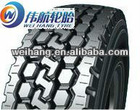 high quality of radial OTR tire 14.00R25