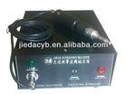 Pedal type of mask spot welding machine
