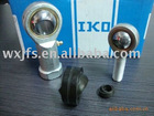 IKO Oscillating Bearing
