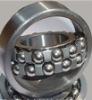 NSK Self-aligning ball bearing N216
