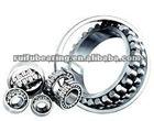 original Sweden SKF self-aligning ball bearing 2208EK,2209 CC/W33,2210 CC/W33