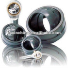 Spherical plain bearing GE...ET-2RS Series
