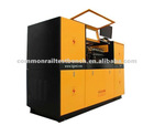 APEX-608 Diesel Engine Common Rail Pump & Injector System Testing Machine