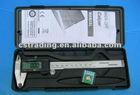 Digital Vernier Caliper/Micrometer Guage 300mm in hard box