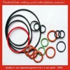 China Supplier Rubber O ring