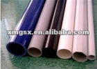 PVC resistance chemically varnish durable indoor cheap water rubber hose