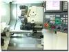 mechanical subcontractor,subcontractor supplier of metal parts