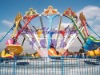 flying tower/amusement park/amusement rides_ARFT002_1