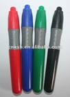 hot sell permanent marker pen