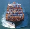 freight agency Shenzhen Shanghai Qingdao Ningbo China to Iran Bandar Abbas
