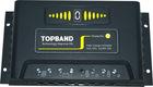Solar charger controller Solla 1001 12/24V 10A