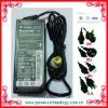 65W Smart AC adapter