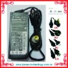 65W Smart AC adapter
