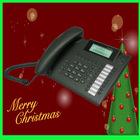 Hot 5 SIP Lines VPN PoE VoIP SIP Phone
