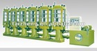 EVA Small Foam Molding Machine