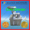 24 ALCGM-160 Best quality wet corn grinder