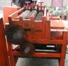 2012 hot sale air conditioning radiator separation unit machine