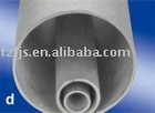 Nickel Alloy Tubes and Pipes