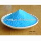 Copper Sulfate 96%