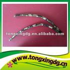 promotional sunglass strap